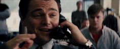 Movie & Tv Shows: Wolf of Wall Street (2013) 720p WEBRip R6 1GB Resume Download Links