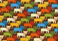 No clue what I'm making, but I MUST have this fabric Robert Kaufman, Fabric, How To Make, Fictional Characters, Art, Tejido, Art Background, Kunst, Fabrics