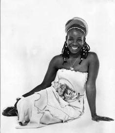 Bob Marley's Wife Rita Marley Bob Marley Wife, Bob Marley Legend, Reggae Bob Marley, Bob Marley Biography, Bob Marley Pictures, Marley Family, Famous Legends, Reggae Artists, Robert Nesta