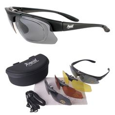 855ac62a937 Aviate Prescription Pilot Sunglasses · Pilot GlassesPrescription  SunglassesSports SunglassesLensesLentils