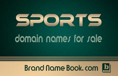 Sports Company Names Marathon, Website Names, Detroit Free Press, Free To Use Images, Company Names, High Quality Images, Brand Names, Self, Houston Astros