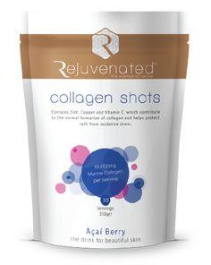 collagennew1