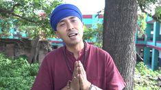 AamaBuwa Trusht || charity || kutumba band and pushpan pradhan ji coming... Charity, Band, Music, Youtube, Musica, Sash, Musik, Muziek, Music Activities