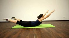 Ballet Dance, Ballet Skirt, Exercise, Gym, Sports, Diet, Ejercicio, Hs Sports, Tutu