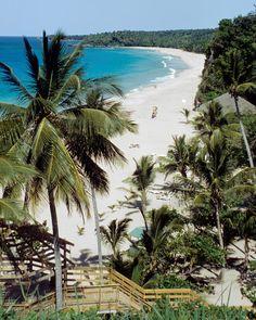 #lilynovareisen #karibik #dominikana #dominikansicherepublik #travel #reisen #reiseblogger lilynova.de #travelblogger #lifestyleblogger