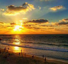 Summer Backgrounds, Celestial, Sunset, Outdoor, Outdoors, Sunsets, Outdoor Games, The Great Outdoors, The Sunset