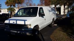 Used 1995 Ford Other for Sale ($3,500) at Fort Myers, FL