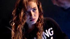 Сериал Молодежка  5 сезон 29 серия смотреть онлайн в хорошем качестве hd720 на СТС 2018