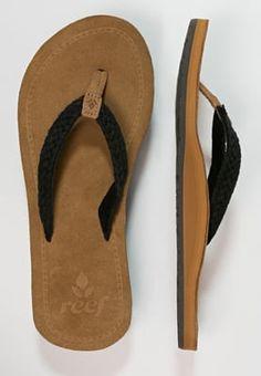c9315632052 11 beste afbeeldingen van schoenen - Adidas shoes, New adidas shoes ...