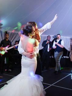 Photo collection by Kim Stockwell Photography Mermaid Wedding, Wedding Day, June, Concert, Wedding Dresses, Party, Photography, Collection, Fashion