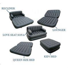 Sofa Slipcovers buy in air sofa bed buy best in air sofa bed online