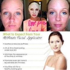 Need a face refresher? https://www.facebook.com/pages/Courtney-Wraps-You-Skinny-It-Works/1375622119338117