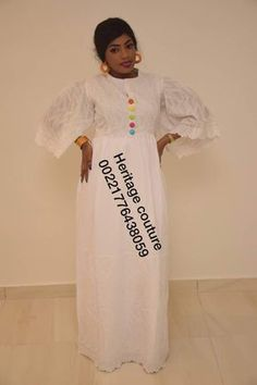 ( 43 Photos ) Les Tendances « Mode KORITÉ 2018 » s'annoncent déjà chaudes avec Modou Gueye Héritage – Dakarbuzz African Wear, African Attire, African Dress, African Style, Africa Fashion, Latest African Fashion Dresses, Ethnic Dress, Model Photos, Kebaya
