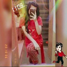 ❤îñshü❤ (@insha._.cutie) • Instagram photos and videos Stylish Girls Photos, Girl Photos, Crazy Girls, Cute Girls, Girl Hiding Face, English Writing Skills, Cute Girl Poses, Insta Posts, Eid Mubarak