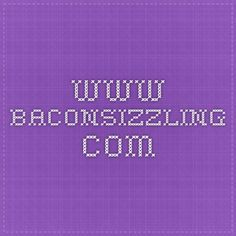 www.baconsizzling.com