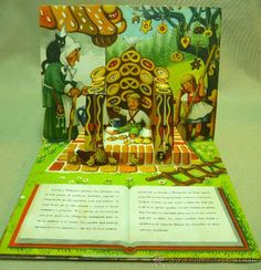 Libros de segunda mano: CUENTO, LA CASITA DE TURRON, BANCROFT & CO, WESTMINTER LONDON, PRAGA, 1960 - Foto 13 - 24568034