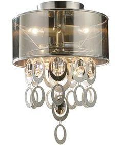 13 inchh Delambre 1-Light Mini L& Montauk Grey | Grey Ideas and Products  sc 1 st  Pinterest & 13 inchh Delambre 1-Light Mini Lamp Montauk Grey | Grey Ideas and ... azcodes.com