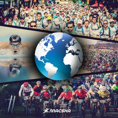 ~Los Macsha Timers tienen el objetivo de garantizar unos resultados impecables siempre, Por todo el mundo y en cada tipo carrera  ➜ http://www.macsha.com/timers  ~The Macsha Timers are always on a mission to provide impeccable results, all around the world and in every type of race. ➜ http://www.macsha.com/timers  ~I Macsha Timer hanno la missione di garantire sempre risultati impeccabili, in giro per il mondo ed in ogni tipo di gara. ➜ http://www.macsha.com/timers