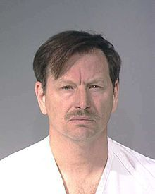 Gary Ridgway known as the Green River Killer, was initially convicted of 48 separate murders and later confessed to nearly twice that number