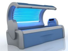 Take the names and details including cell number and email address of the callers and follow-up them regularly so that they can say tanning salons near me is the best one.