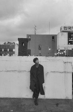 Jimin 95, Bts Namjoon, Vlive Bts, Jungkook Selca, Bts Twt, Seokjin, Foto Bts, Bts Photo, Jikook