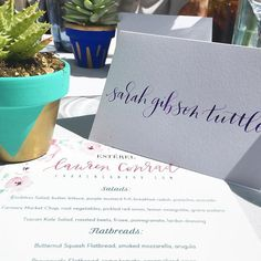 Luncheon with Lauren Conrad and Olive & June