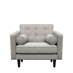 eu.Fab.com | Heart-Warming Wooden Furniture