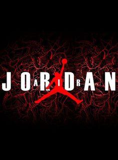 19 best jordan logo images on pinterest jordan logo wallpaper