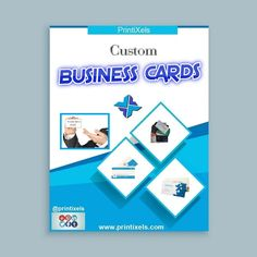Pin by printixels on signage maker installer in cavite custom business cards personalized calling cards custom business cardscalling cardsdigital printing servicesphilippines reheart Choice Image