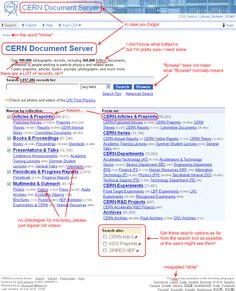 custom personal essay writer websites ca