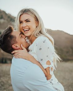 engagement pictures You are in the right place about Engagement Photos nyc Here we offer you the most beautiful pictures Couple Photoshoot Poses, Couple Photography Poses, Couple Posing, Couple Shoot, Engagement Photography, Wedding Photography, Engagement Photo Outfits, Engagement Photo Inspiration, Engagement Couple
