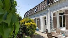 Acheter Maison à FOUQUIERES LES BETHUNE - 209 000,00€ - Vente immobilière…