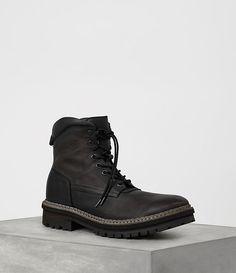 66887d4276d5 22 Best Boots and shoes images
