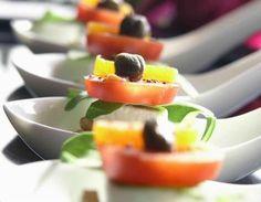 Aiolos #Restaurant #Rhodes #Fanes #Port. #Greek Cuisine