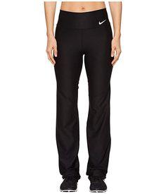 Practical Athleta Stripe Black & White High Neck Racerback Size M Msrp $54 Activewear Tops