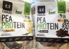 Porque as proteínas de ervilha são importantes para nosso organismo e como elas auxiliam na suplementação, específica para cada faixa etária.