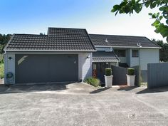 sold - Let me entertain you!  Open2view ID#322625 (30 Sailmaker Close) - Property for sale in Whitby, New Zealand Call Andy Cooling freephone 0800 468738 - www.teamcooling.co.nz
