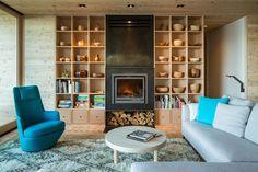 4b-ideias-de-decor-para-salas-de-estar-pequenas