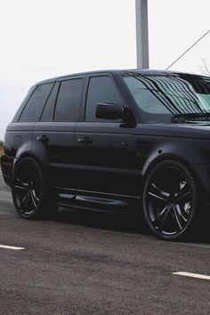 black on black ❤️❤️