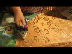 анастасия корфиати учимся кроить и шить новые материалы