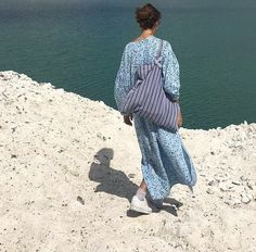Looks Style, Looks Cool, My Style, French Style, Mode Outfits, Fashion Outfits, Womens Fashion, Mode Inspiration, Look Fashion