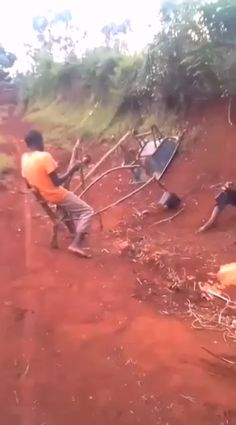 Play like a boss Play like a boss Haha Funny, Funny Jokes, Hilarious, Boss Humor, Animal Activities, Funny Video Memes, Cool Inventions, Faith In Humanity, Like A Boss