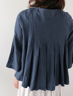 [Envelope Online Shop] Felice Lisette tops