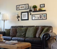Google Image Result for http://www.harbourbreezehome.com/wp-content/uploads/2012/07/arrangement-above-couch.jpg