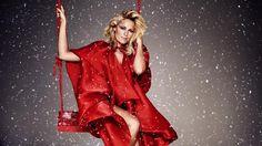 News-Tipp: Helene Fischer veröffentlicht zwei neue Weihnachtslieder-Videos - http://ift.tt/2gyKsn4
