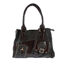 Luisido kahverengi̇ fonksi̇yonel bayan çanta ürünü, özellikleri ve en uygun fiyatların11.com'da! Luisido kahverengi̇ fonksi̇yonel bayan çanta, el çantası kategorisinde! 206