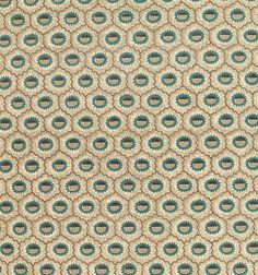 Sunburst Green | Small Scale | Wallpapers | Robert Kime Ltd. | Antiques | Fabrics | Wallpapers | Furniture | Lighting | Carpets | Accessories |