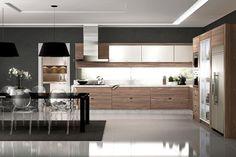 Cozinha - 3D Warehouse
