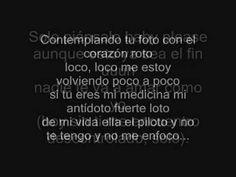 Nadie Te Amará Como Yo - Dyland y Lenny - CON LETRA
