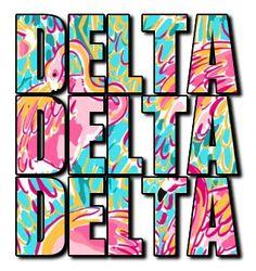 deltaa